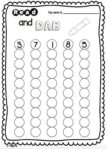 math worksheet : numbers to 10 worksheets  activities  created by count and numbers : Early Years Maths Worksheets