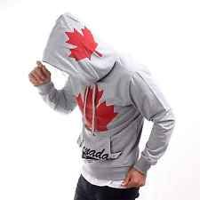 purchase canadian flag