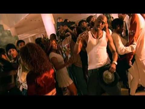 2Pac Ft. Dr. Dre & Roger Troutman - California Love Remix (Official Music Video HD) - YouTube