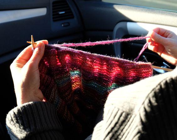 Nath tricote