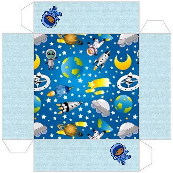 http://fazendoanossafesta.com.br/2012/01/astronauta-kit-completo-com-molduras-para-convites-rotulos-para-guloseimas-lembrancinhas-e-imagens.html/
