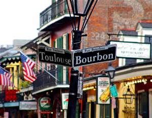 new orleans - Yahoo Image Search Results