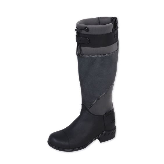 Ariat Brossard Tall Boot - ok not strictly for the horse but