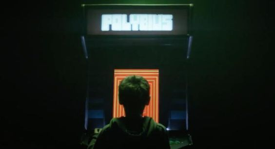 Was The '80s Arcade Game 'Polybius' Part Of A CIA Mind Control Program?