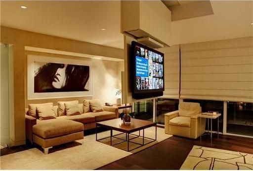 Apartments together with Florida Interior Design Magazine further Art Deco Interior Design together with United States further Cap Dail Luxury Apartment Cote Dazur France. on icon luxury penthouse ph2 450 alton rd miami beach fl
