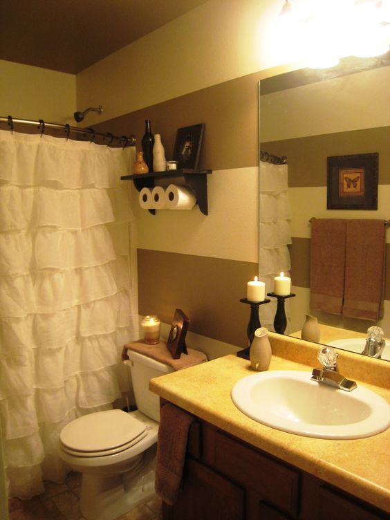 guest bathroom decorating bathroom decorate bathroom design ideas