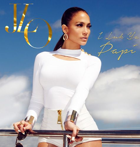 Audio | jennifer lopez el anillo | download & listen mp3.