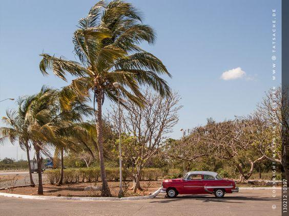 Fotografie Matthias Schneider 130212-10397 - 1953 Chevrolet Bel Air Two Door…
