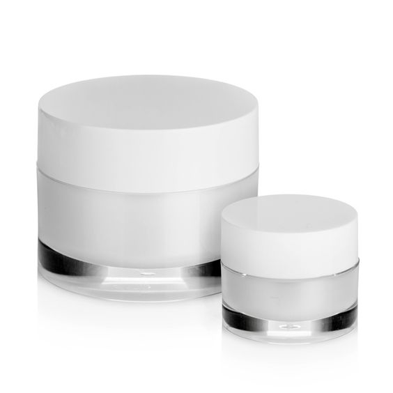 Cosmetic jar range google zoeken jars pinterest jar sciox Gallery
