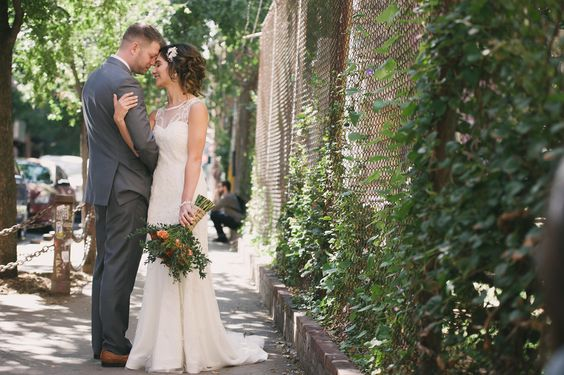 married_bandd2.jpg