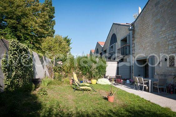 Bordeaux places and chang 39 e 3 on pinterest for Le village du meuble bordeaux