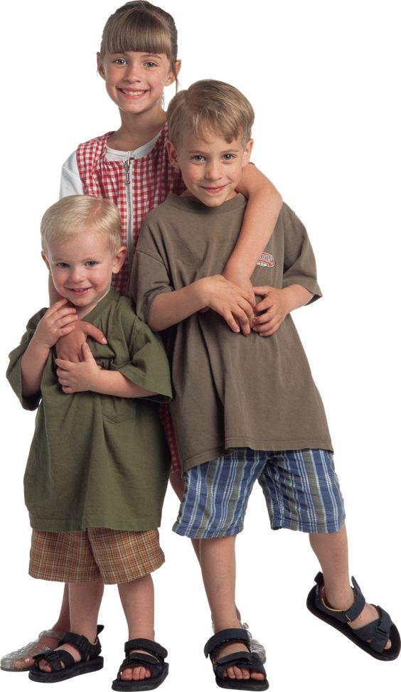 Kid S Png Image Children Clip Art Kids
