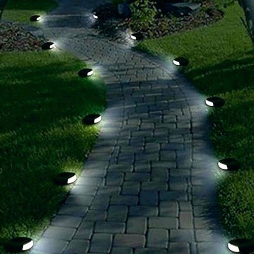 The 24 Secrets You Will Never Know About Landscape Pathway Lighting Landscape Pathway Light Outdoor Path Lighting Garden Path Lighting Garden Lighting Design