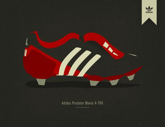 new style 57a76 43ad5 ... adidas predator yin yang xu ... custom painted nike huarache galaxy 17  Best images about Art   Photography on Pinterest   The exorcist, ...