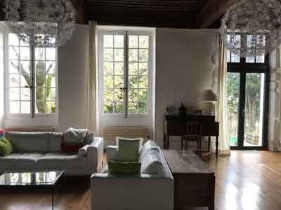 Acheter Gites Meubles Ou Chambres D Hotes En Rhone Alpes Maison D Hotes Mobilier De Salon Gite