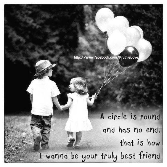 ~♥ღ Have a Lovely Day My Sweet FriendS ღ♥~