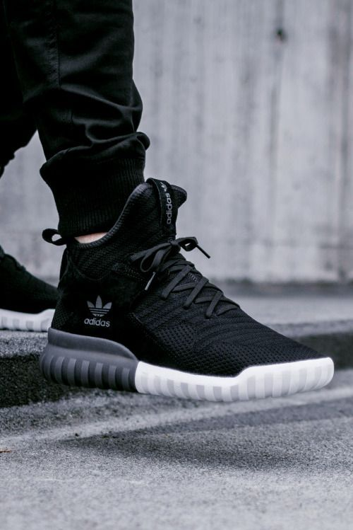 Streetwear! Shop Now: http://www.setuptheupset.com | Mens shoes ...