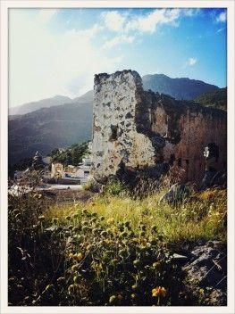 Mirthios, Kreta (Crete)