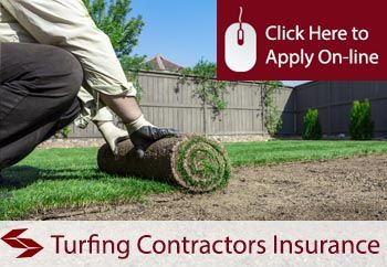 Tradesman Insurance For Turfing Services Contractors With Images Shop Insurance Insurance Business Insurance