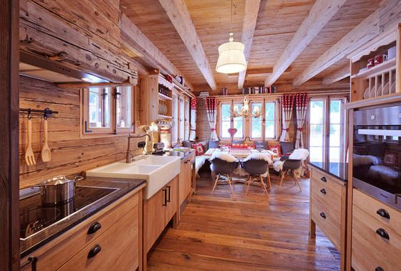 Luxus Chalet Tirol Tannheimer Tal Ferienhaus Allgäu Ferienhäuser - einrichtungsideen mobel chalet stil