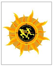 Skin Cancer Awareness Virtual Race | Races for Awareness