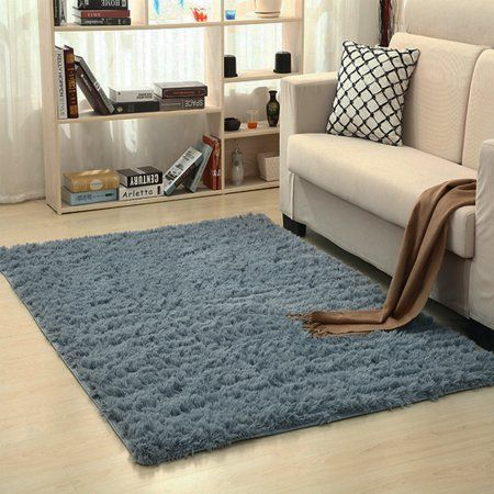 Patio Garden Rugs In Living Room Living Room Carpet Rugs On