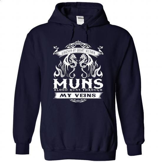 MUNS - #money gift #shirt for women