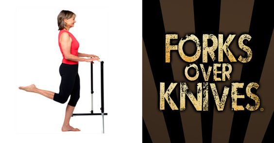 5-Minute Fitness Breaks To Better Health