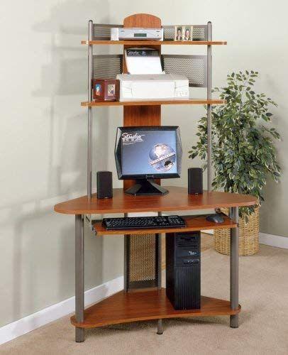 Studio Rta A Tower Computer Desk Di 2020