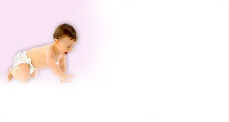 Baby Entwicklung | NetMoms.de