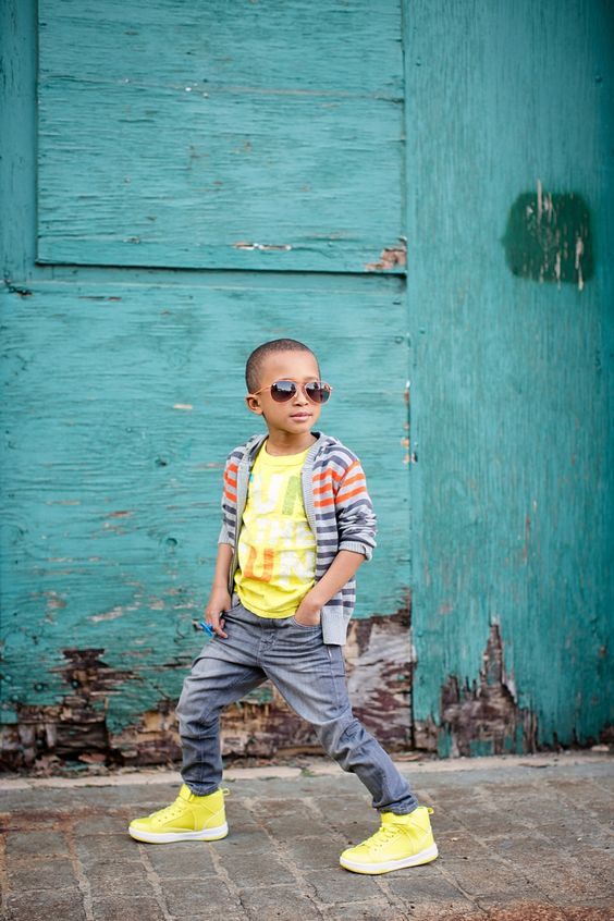 Cute kid, boy clothes, urban, what to wear | Syle Guide ...