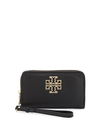 TORY BURCH Tory Burch. #toryburch #bags #shoulder bags #leather #