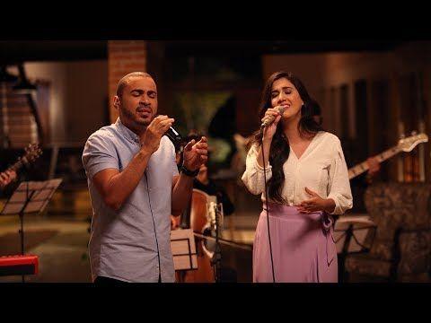Pin De Silvana De Matos Em Baixar Musicas Gospel Gratis Em 2020