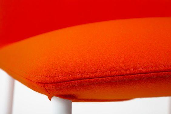 #Capri  // #Design Alberto Basaglia Natalia Rota Nodari
