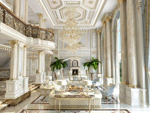 Best Villa Design Design Interieur De Luxe Maison D Architecture Villa De Luxe