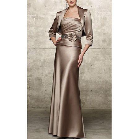 Google Image Result for http://www.buybuydress.com/images/l/201210/mother-of-the-bride-formal-dresses-mbd1115.jpg