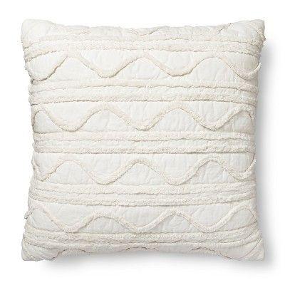 Pin By Hae In On Nest Euro Throw Pillows Throw Pillows Pillows