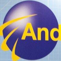 Blog AndSoft:  ERP Transporte y Logística