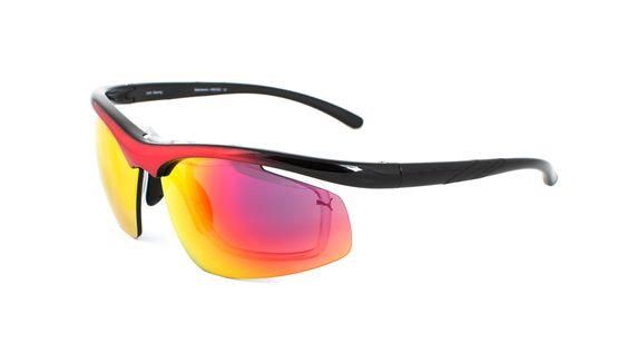 PUMA glasses - PUMA SUN RX 05 | Glasses, Mens glasses, Puma mens
