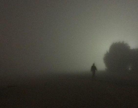 19 απίστευτα τρομακτικές φωτογραφίες που δεν θα πιστέψεις στα μάτια σου