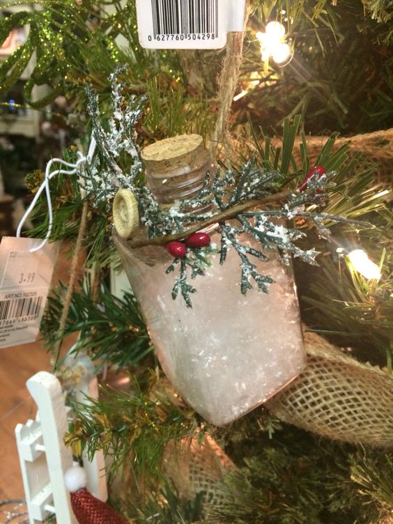 11 best Xmas display ideas from country store images on Pinterest