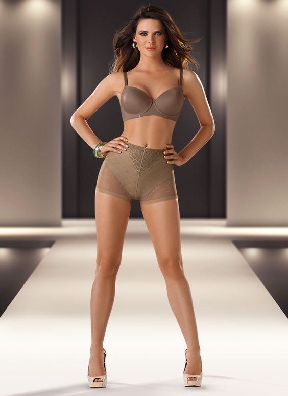 Keep a beautiful figure and control your curves!