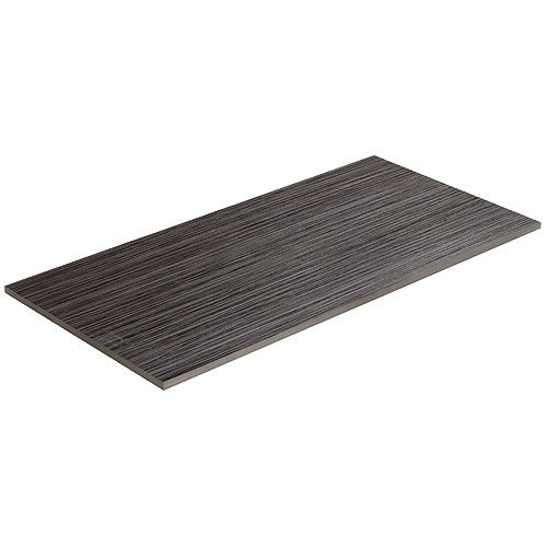 Bamboo Grafi Ceramic Floor Tiles 68 72 12x24 Bathroom Redo Pinterest Ceramics Floors And
