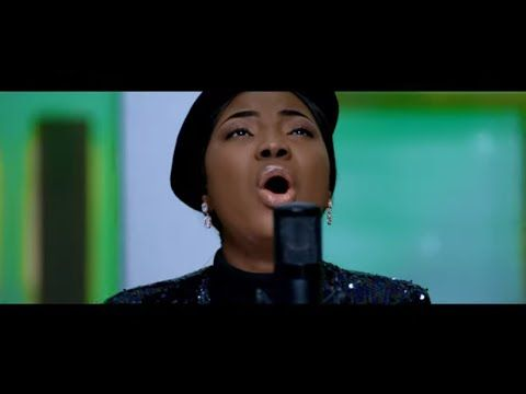 Download Music Mercy Chinwo Oh Jesus Just For You Documentary Songs Mp3 Listen To Mercy Chinwo Oh Jesus Songs In 2020 Download Gospel Music Worship Songs Songs