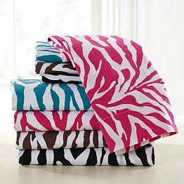 Sheets, Bed Sheets, Teen Sheets, Sheet Sets & Girls Sheets | PBteen