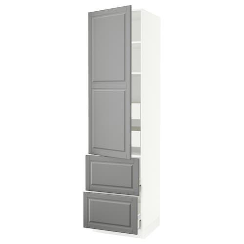 Hittarp Glass Door Off White Ikea Bodbyn Grey Bodbyn Ikea