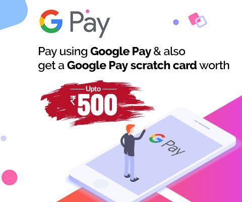 How To Make Money Using Google Pay