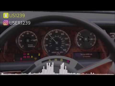 شيلة سرها ياهاجسي طررررب اسمع اسمع Youtube Vehicle Gauge Vehicles Gauges