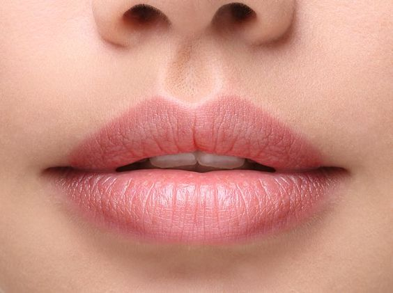 Image result for LIP FILLERS – Mafia for Lips Looking Luscious