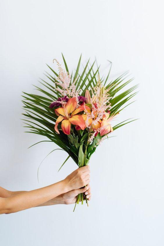 Wildflowers.es, que no te falten las flores